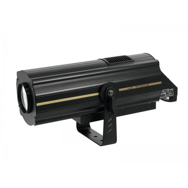 Eurolite LED SL-350 Spot de urmarire