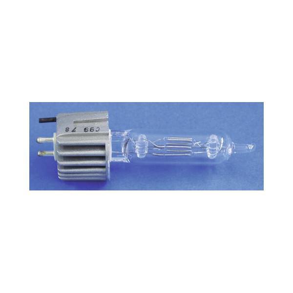 Lampa GE HPL 750 240V/750W - Lampa GE HPL 750 240V/750W
