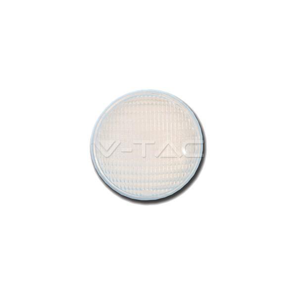 V-TAC LED 18W PAR56 Alb pentru piscina