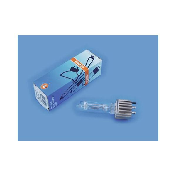OSRAM 93729 HPL 750 240V/750W