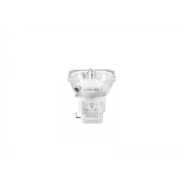 OMNILUX OSD 7 Reflector 230W