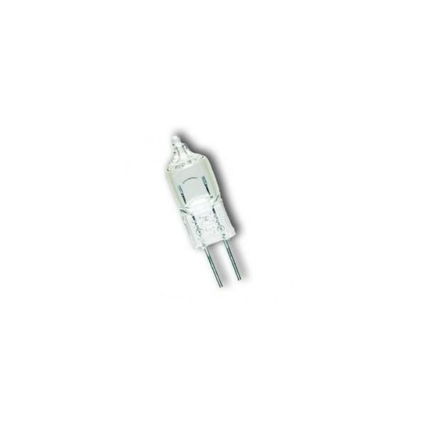 LAMPA HALOGEN  12V/50W