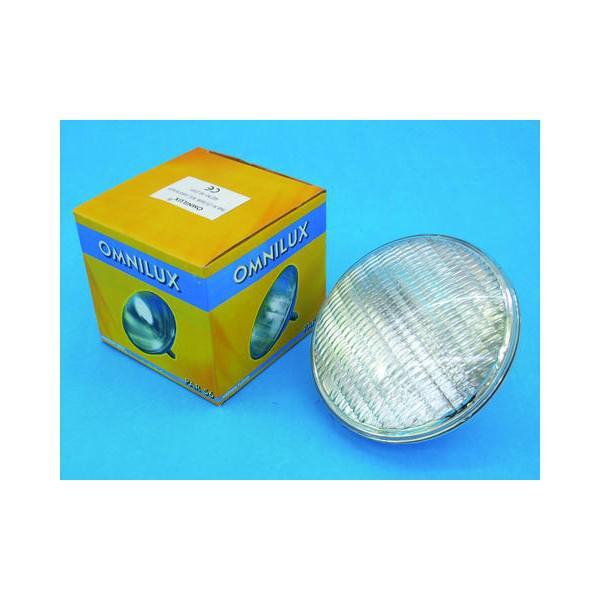Lampa OMNILUX PAR-56 12V/300W