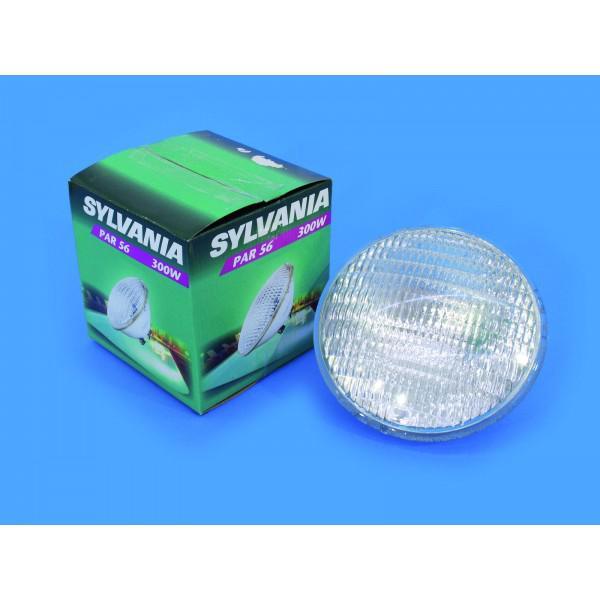 Lampa SYLVANIA PAR-56 12V/300W