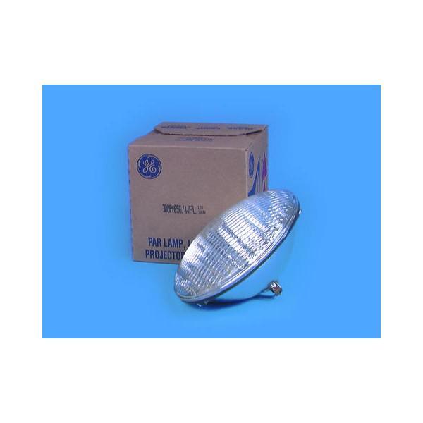 Lampa GE PAR-56 12V/300W