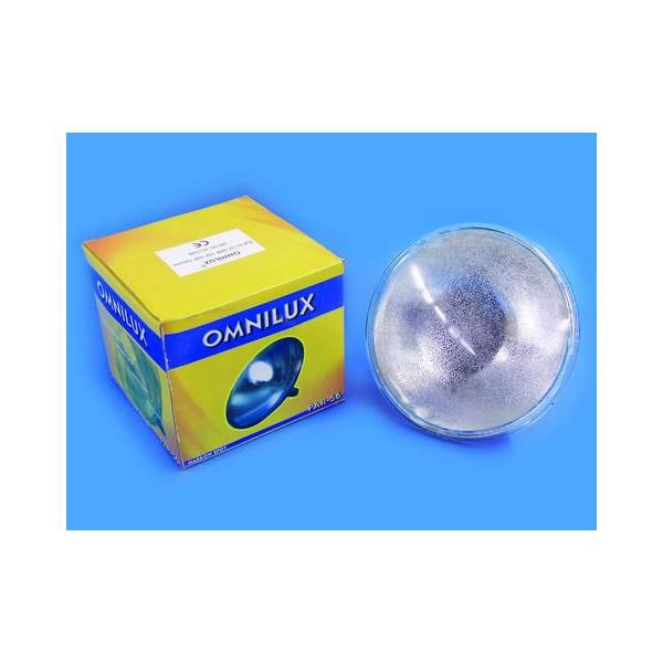 Lampa OMNILUX pentru PAR 56 230V/300W 2000h H