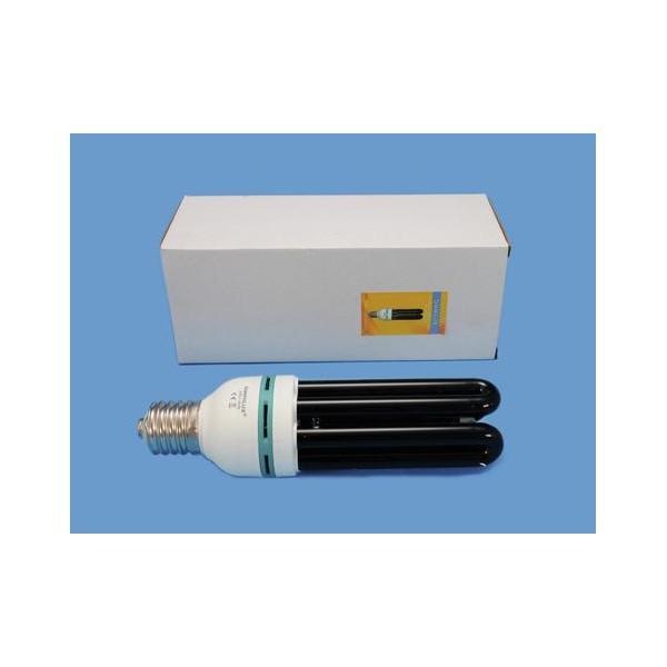Lampa UV OMNILUX ES 50W 230V E4