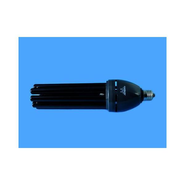 Lampa UV OMNILUX  ES lamp 85W E-27 4U