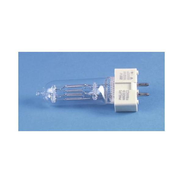 Lampa PHILIPS 6995P 230V/1000W GX-9.5 240h