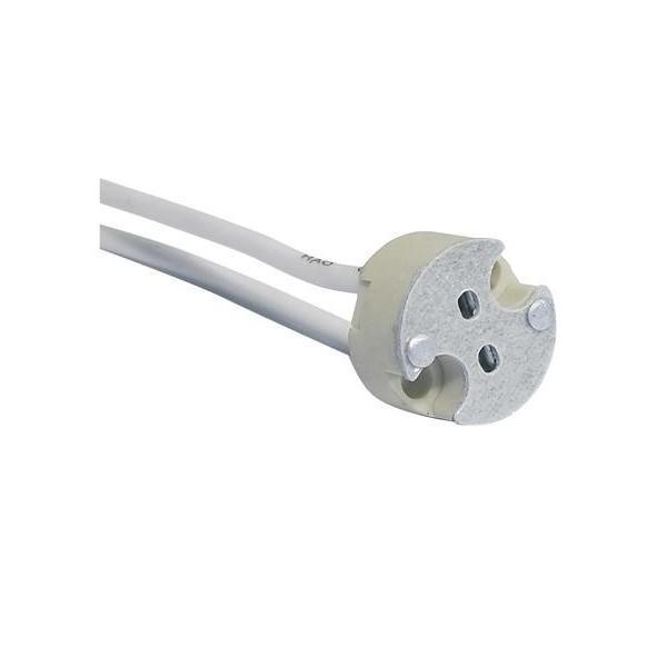 OMNILUX G-6.35 socket