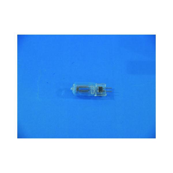 Lampa OMNILUX 230V/1000W GX-6,35 3200K 100h