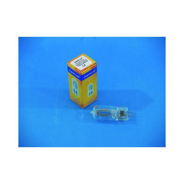 Lampa   OMNILUX 230V/1000W GX-6,35 3000K 200h