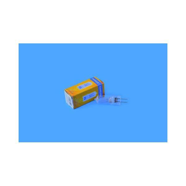 Lampa OMNILUX 230V/150W GX-6,35 15h