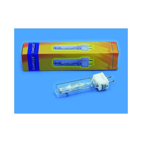 Lampa OMNILUX ODM 150W G-12 6000h 4200K