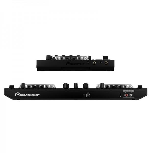 Pioneer DDJ SB - Pioneer DDJ SB