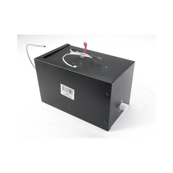 Arzator pentru Eurolite NX-200