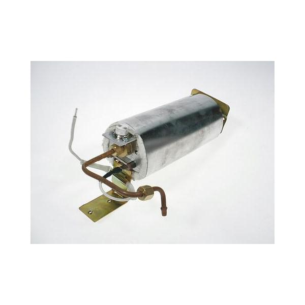 Arzator pentru Eurolite N-110