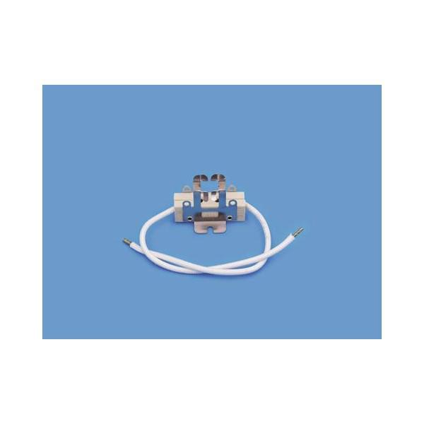 Soclu OMNILUX GY-9.5 pentru MSD-250