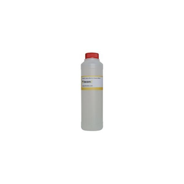 Lichid pt. curatat masinile de fum Beamz 250 ml