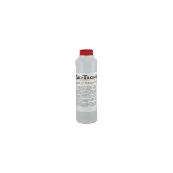 Lichid pt. curatat masinile de fum 250 ml