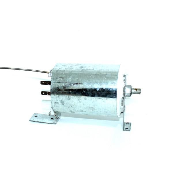 Arzator masina de fum - 900W
