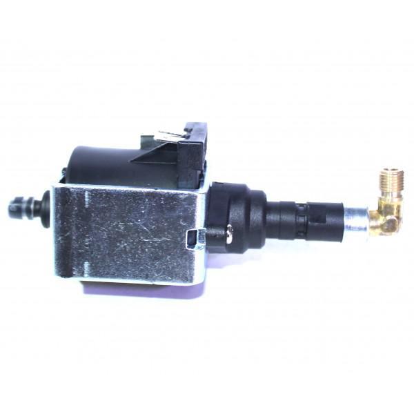 Pompa Masina De Fum Tip ULKA 1200w-1500w