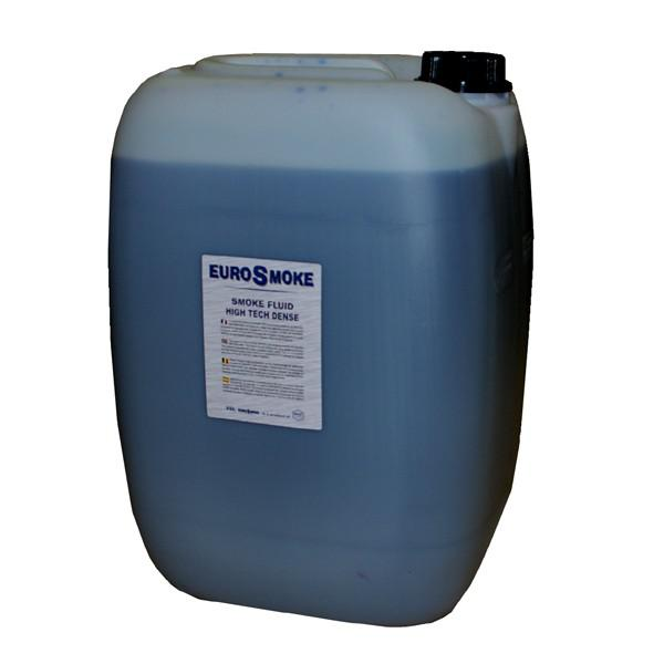 Lichid Fum Eurosmoke High Tech Dense 25L