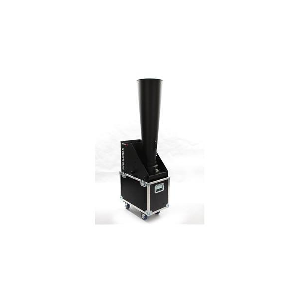 Masina Pentru Confetti MAGICFX® SUPER BLASTER XL