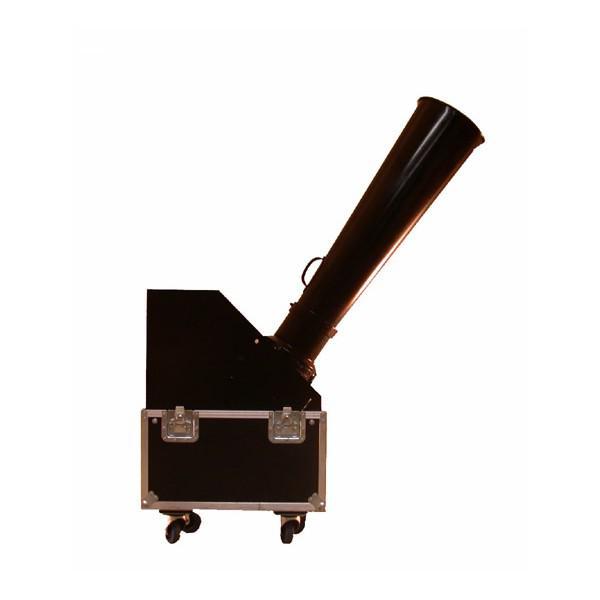 Masina Pentru Confetti Sfat Power Shooter L