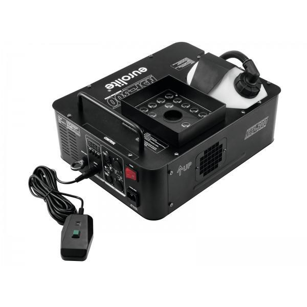 EUROLITE NSF-300 LED