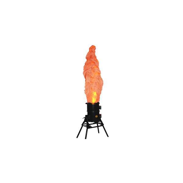 Masina De Foc Sfat Power Flame 500