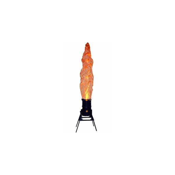 Masina De Foc Sfat Power Flame 350