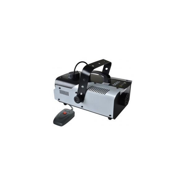 Masina de fum Beamz S900