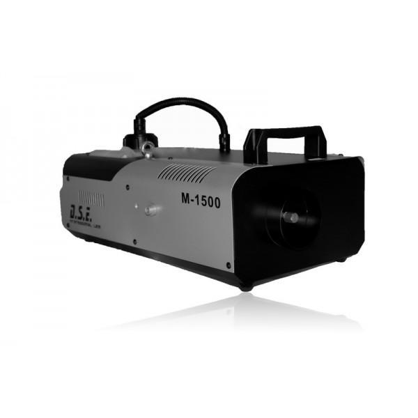 Masina de fum M-1500