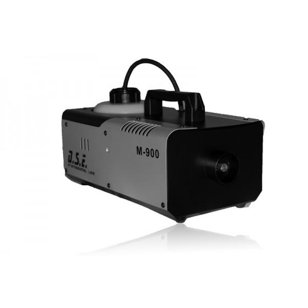 Masina de fum M-900