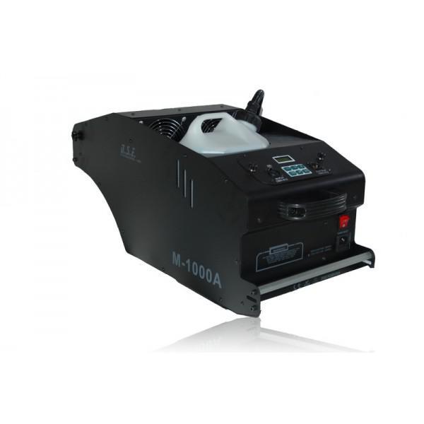 Masina de fum HAZER M-1000A