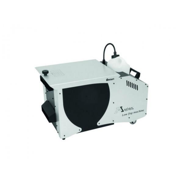Masina De Fum ANTARI ICE-101 Low fog machine