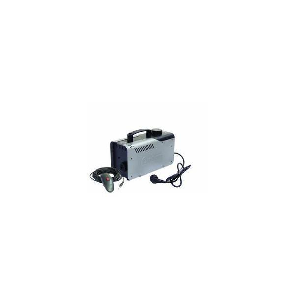 ANTARI Z-800II - Masina de fum