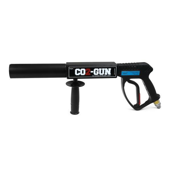 TCM CO2 Gun