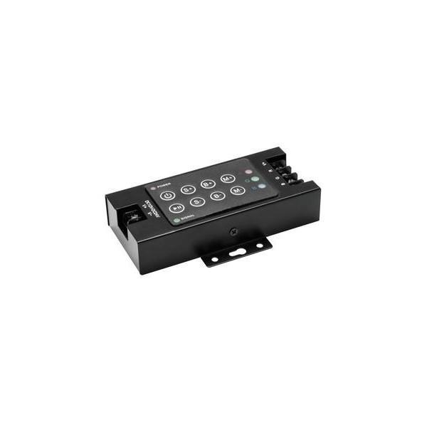 EUROLITE LC-3 LED Strip RGB Controller