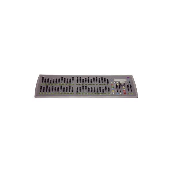 Controler Lumini SmartFade 2496