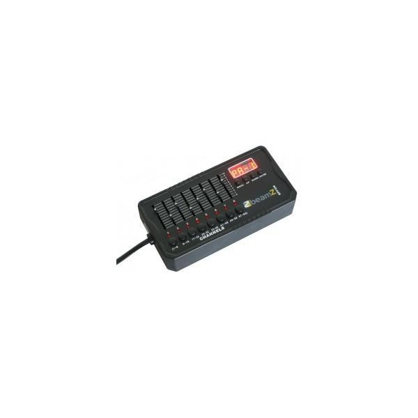 Mini Controller DMX-512