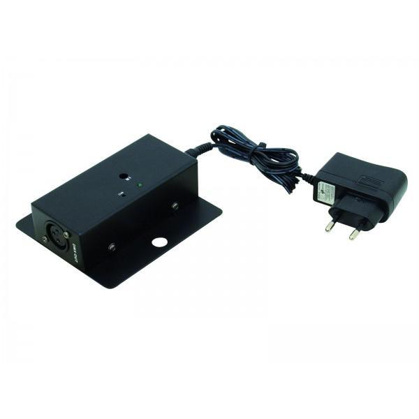 DMX LED Operator IR2DMX