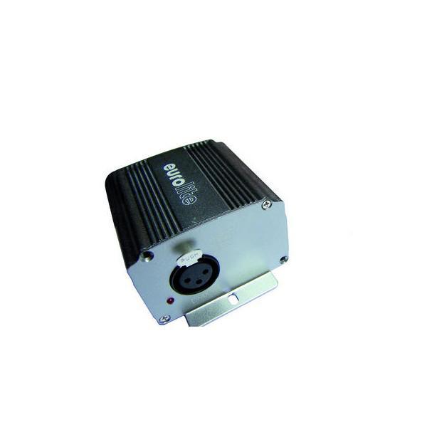 EUROLITE LED PC-CONTROL512