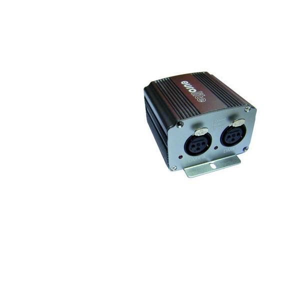 EUROLITE LED PC-CONTROL 1024