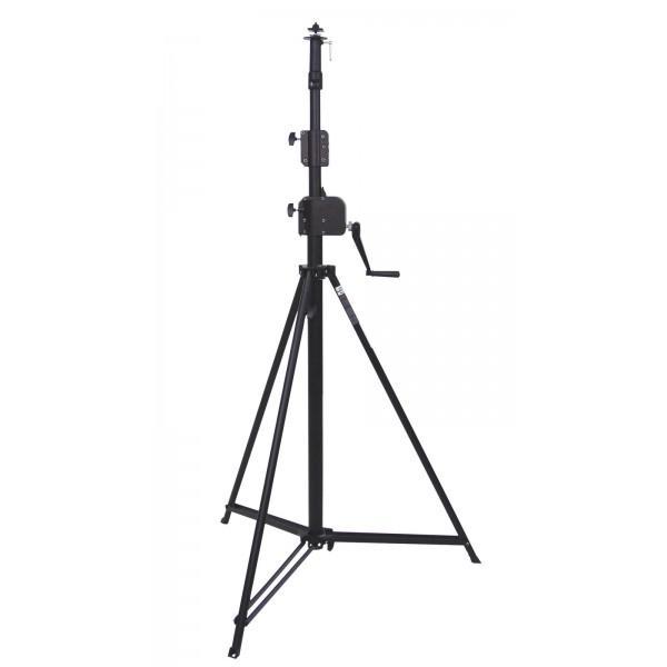 Stativ Lumini EUROLITE STW-370A 370cm