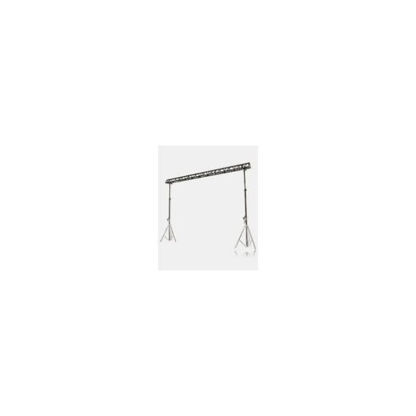 Schela profesionala lumini - 6m
