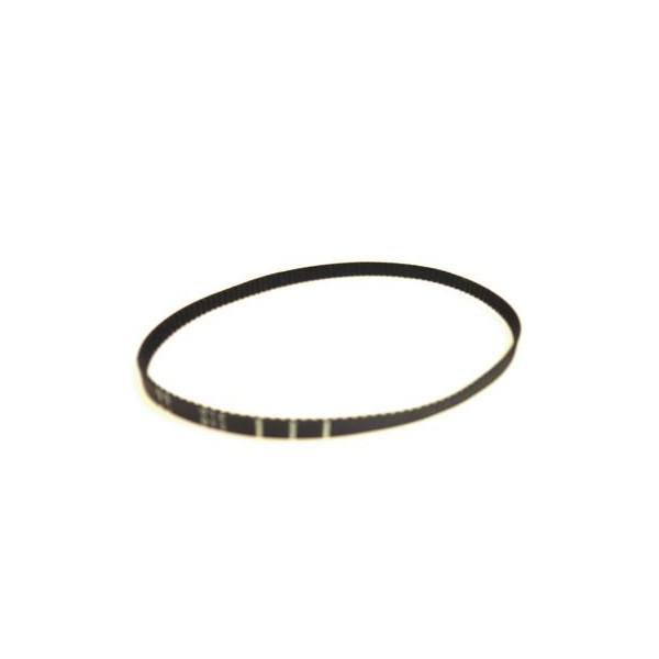 Curea Moving Head 112 MXL TMH-10 (Pan)  E1112007´╗┐