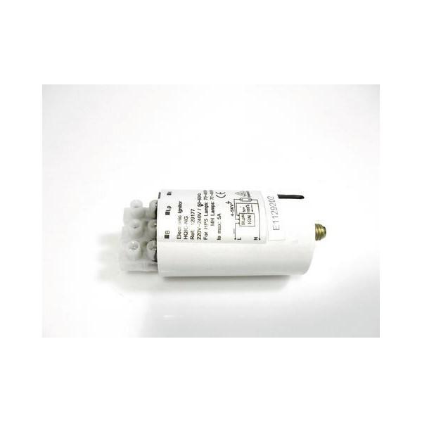 Ignitor  CDM 150W