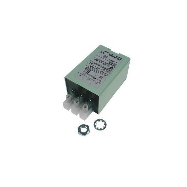 Ignitor (208 NI 575 S) HMI 575W